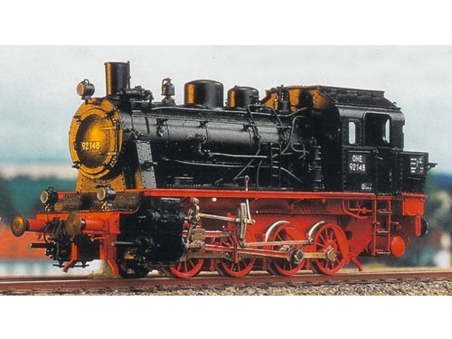 ELNA-D-Lok Typ 6
