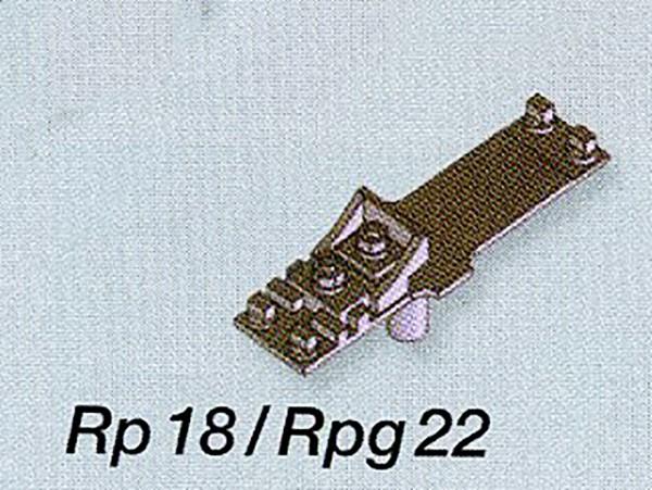 Glp18 /Rp 22