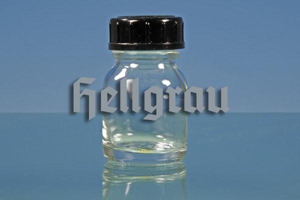 TGL 1808 Hellgrau
