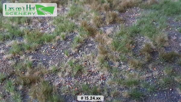 Grasmatte Waldboden - Typ 2