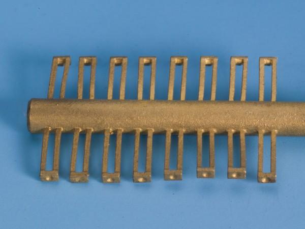 Stützknaggen (16 Stück)