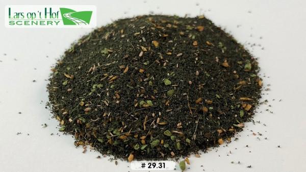 Waldboden - Typ 1
