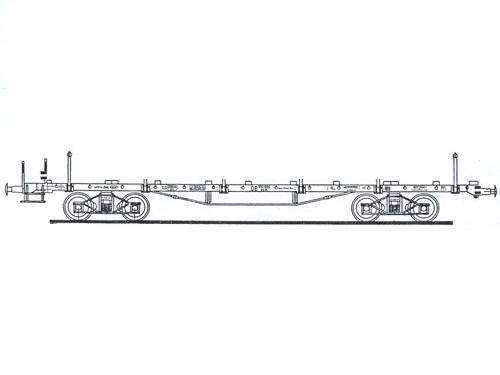 Beschriftungssatz DB, O-, SS-, T- Pwg-Wagen
