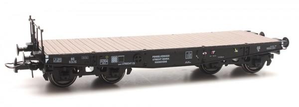 SSy45 Trapezträger Demka Hoogovens NS 92416, Epoche III