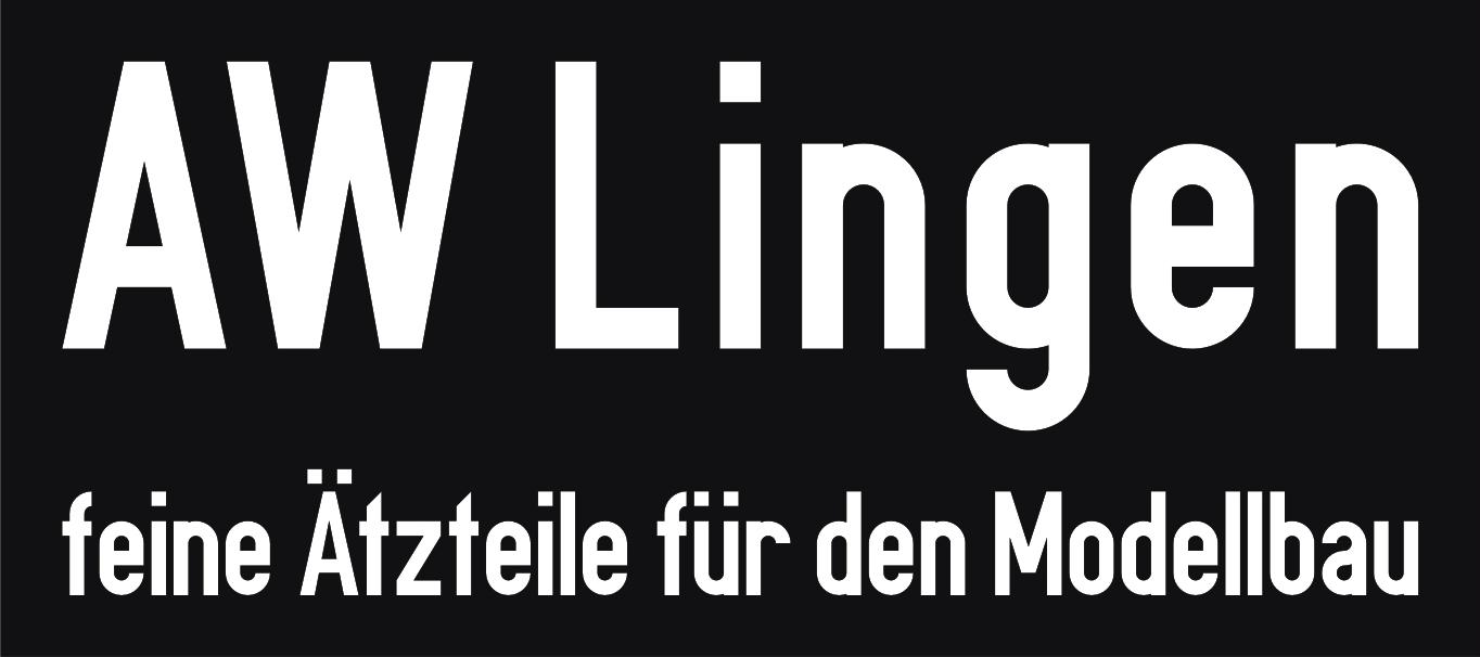 AW Lingen