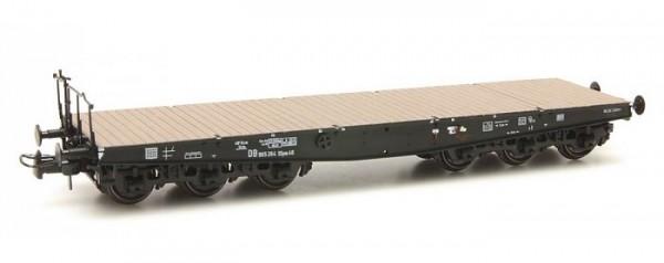 SSyms 46, DB, Wagennummer 965 264, Epoche III